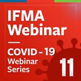 IFMA-Webinar-Series_11