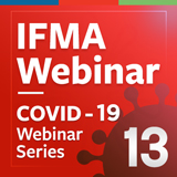 IFMA-Webinar-Series_13
