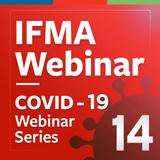 IFMA-Webinar-Series_14