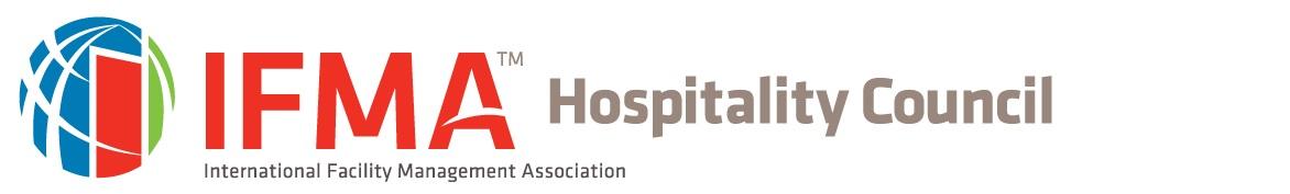 ifma_council_hospitality_rgb_72dpi-as