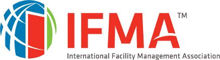 IFMA Main logo