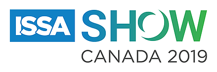 ISSA Show Canada (IFMA Co-located Event)