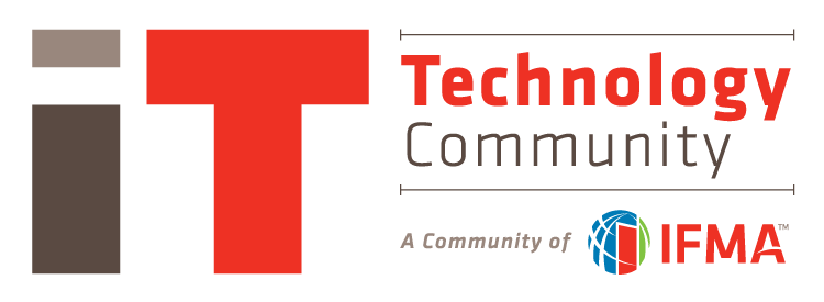 IT Community
