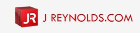 jreynolds