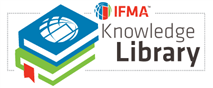 IFMA Knowledge Library logo