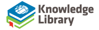 Knowledge Library Logo