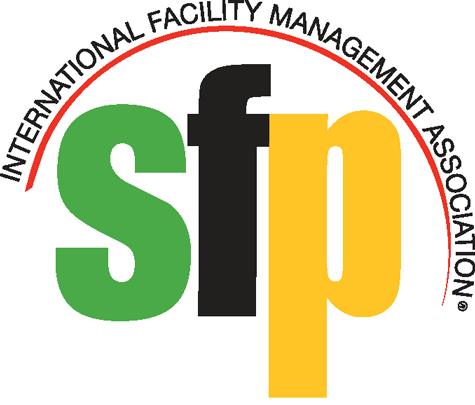 sfp-logo-copy