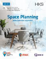 SpacePlanning_COVER