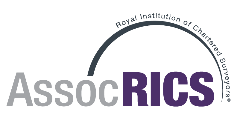 Associate RICS qualification