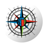 Career-Compass-Icon_no-logos_edited