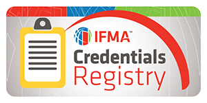 Credentials Registry