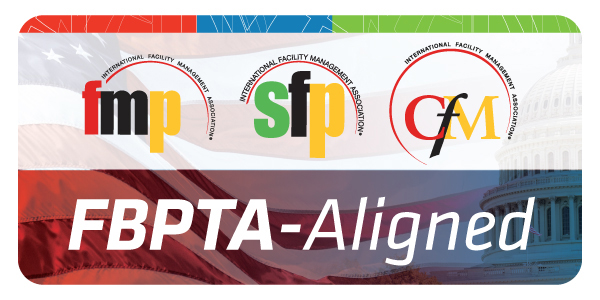 U.S. Government and FBPTA Aligned