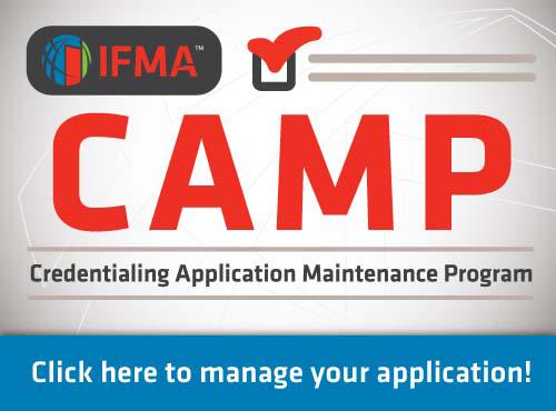 IFMA_Camp-Logo-Banner(large) (002)