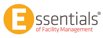 Essentials of Facility Management