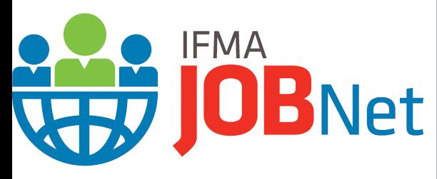 IFMA_JOBNet-Logo(COLOR_WEB) (002)_edited