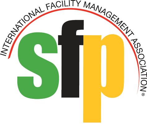 Sustainability Facility Professional
