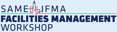 SAME-IFMA 2019 FM Workshop