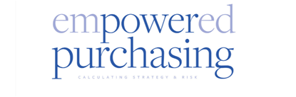 empowered_purchasing