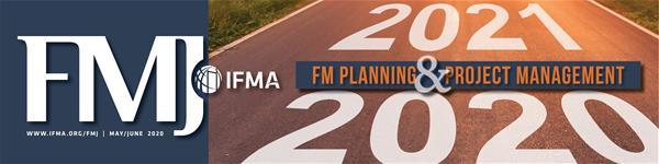 FM Planning & Project Management