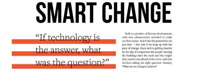 FMJ_Smart_Change_banner