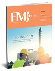 FMJ May/June 2018