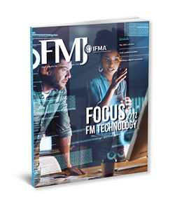 Focus on FM Tech JanFeb2020
