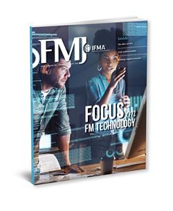 Focus on FM Tech