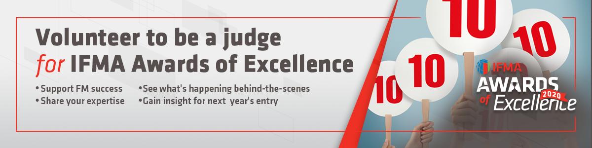 AOE Engage Judge Hero Banner