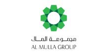 Bader Al Mulla