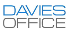 Davies Office