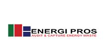 Energi Pros
