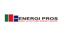 energilogo
