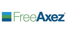 freeaxez
