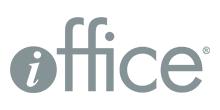 iOffice
