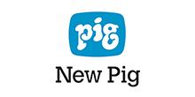 NewPig18