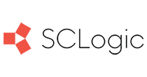 SCLogic Logo