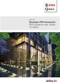 Strategic FM Framework