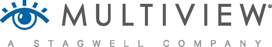 Multiview logo