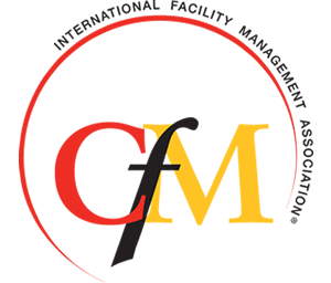 CFM® receives ANSI National Accreditation Board accreditation