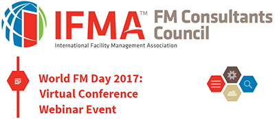FMCC Virtual Conference
