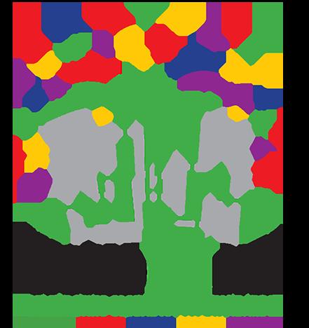 World FM Day 2019